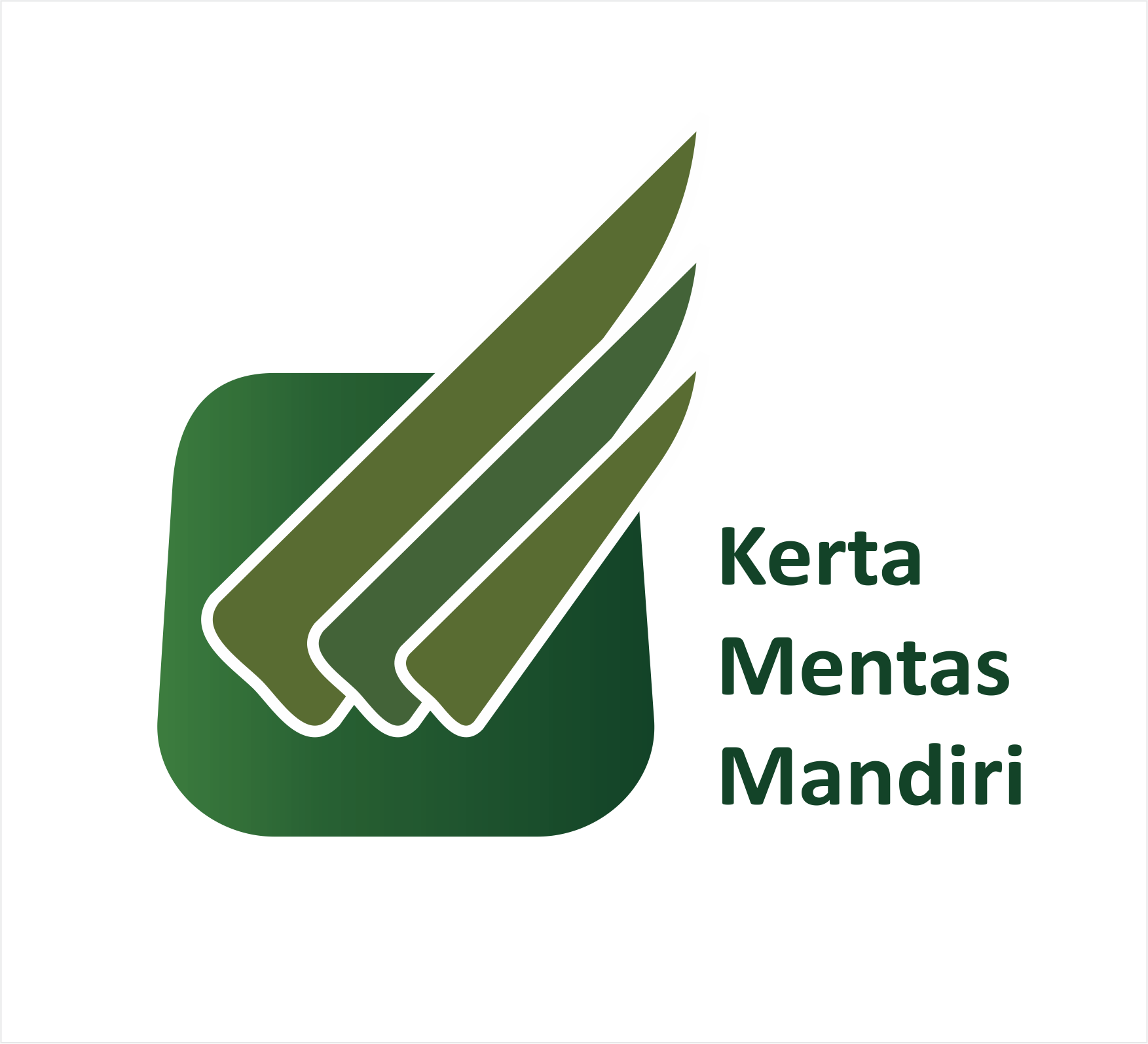 Logo YKMM