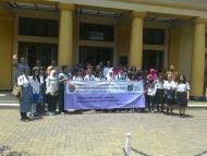 Beasiswa SMA/SMK Semarang 2016