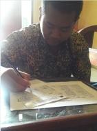 Program Beasiswa Wilayah Cipayung-TANGSEL