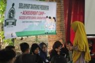 Leadership Training Lampung 09/2017